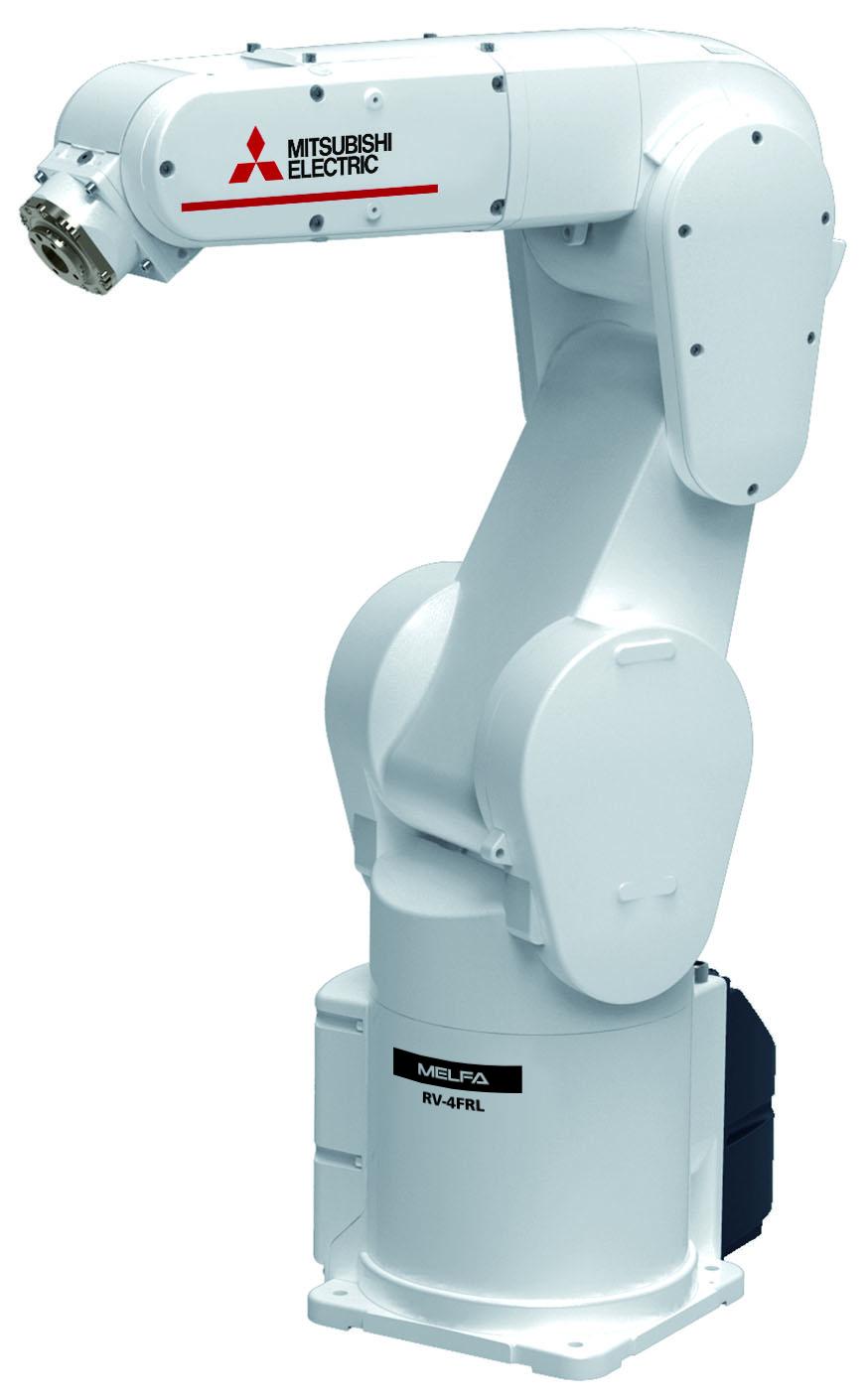 Automatyzacja w Japonii
