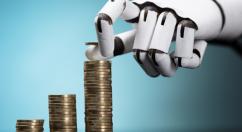 Ulga na robotyzację – zasady